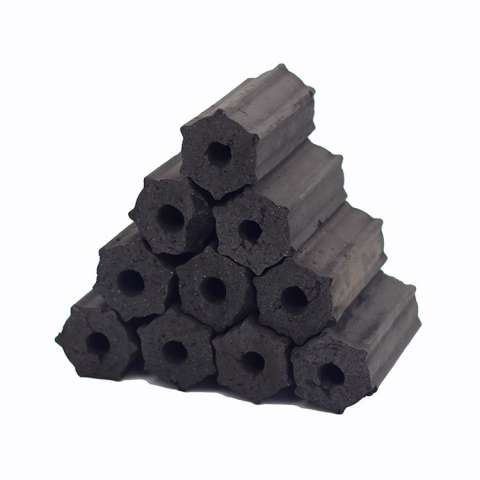Firewood-sawdust-briquette-nigeria-cheap-wood-charcoal